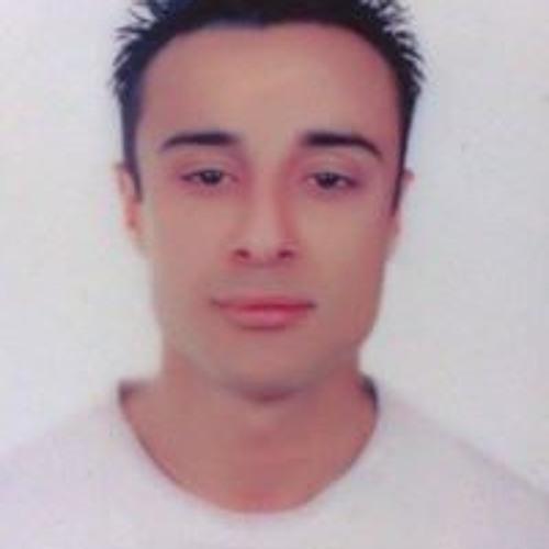Aqeel Janjua's avatar
