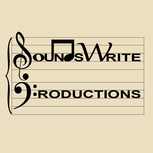 SoundsWrite Productions's avatar
