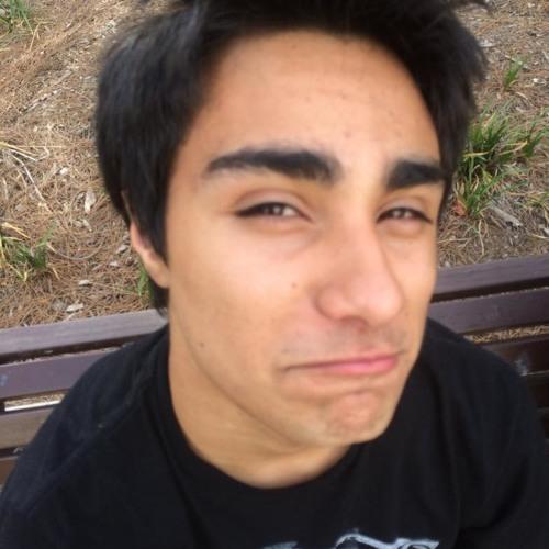 Dark Khaz's avatar