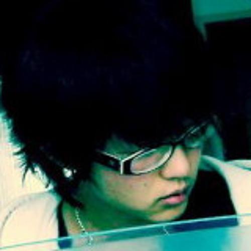 Eddy.Liu's avatar