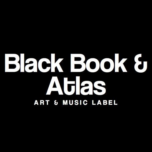Black Book & Atlas Recs's avatar