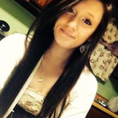 Kaitlynn Christine's avatar