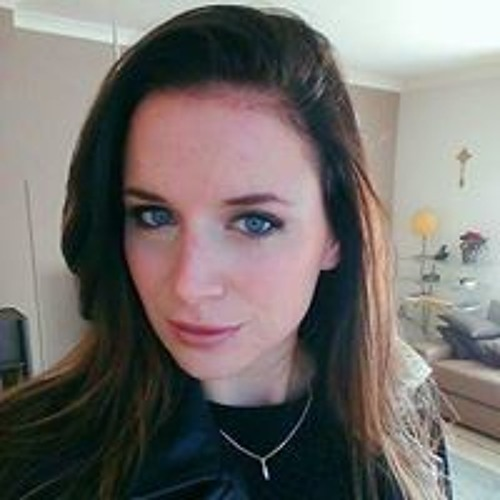 Margot Bourguignon's avatar
