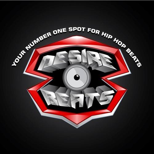 Desire Beats's avatar