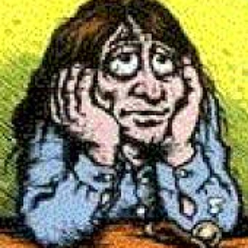 Reid Kenneth Broadhurst's avatar