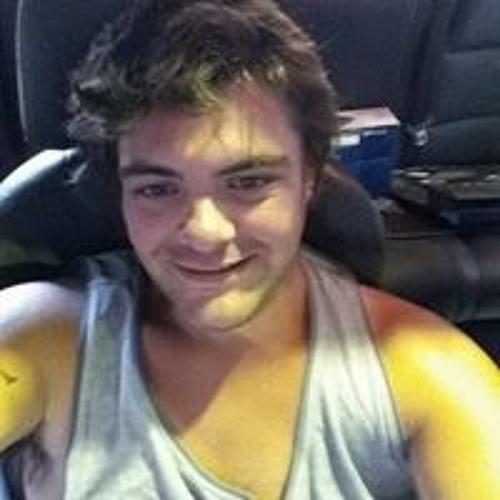 Brett Minichiello's avatar