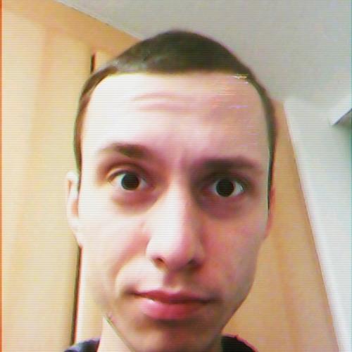 Farid Kemyakov's avatar