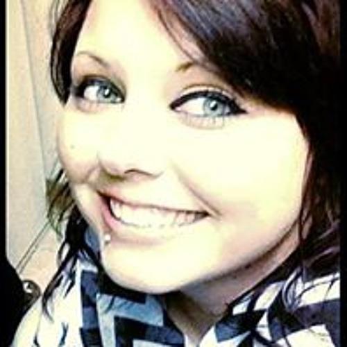 Alyssa Michelle Brewer's avatar