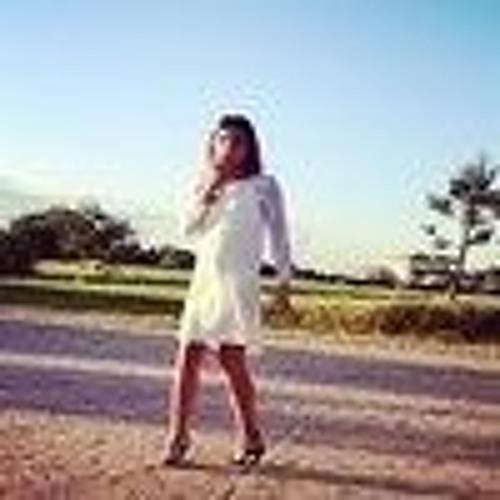 Manon Bouyer's avatar
