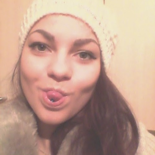 Evelina Kolcinaite's avatar