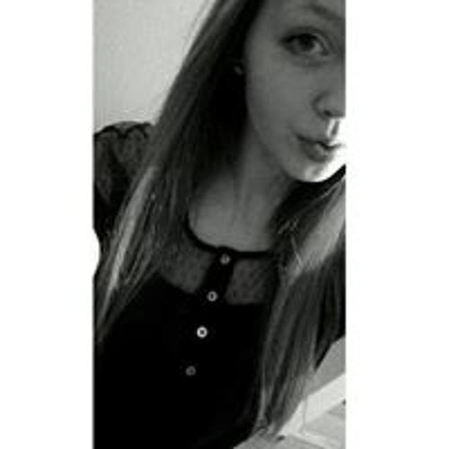 Carina Sophie's avatar