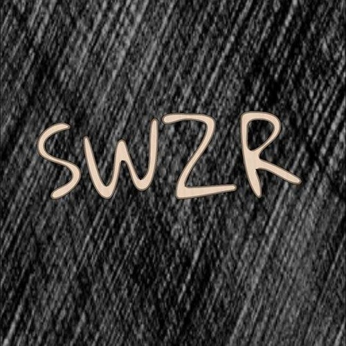SWZR-Official's avatar