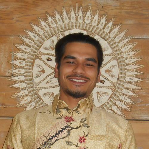 Yokwe's avatar
