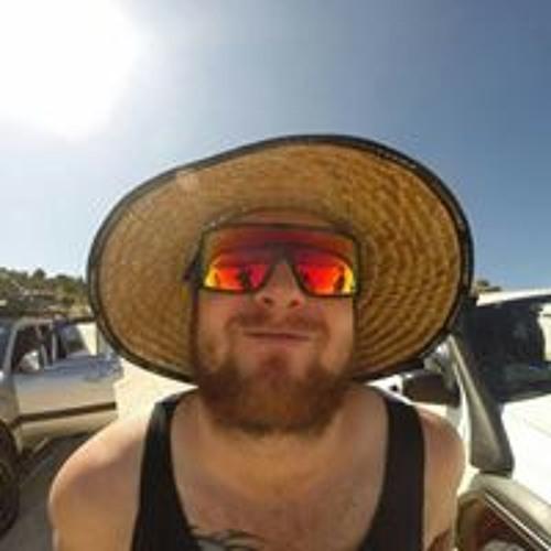 Dean Smythe's avatar