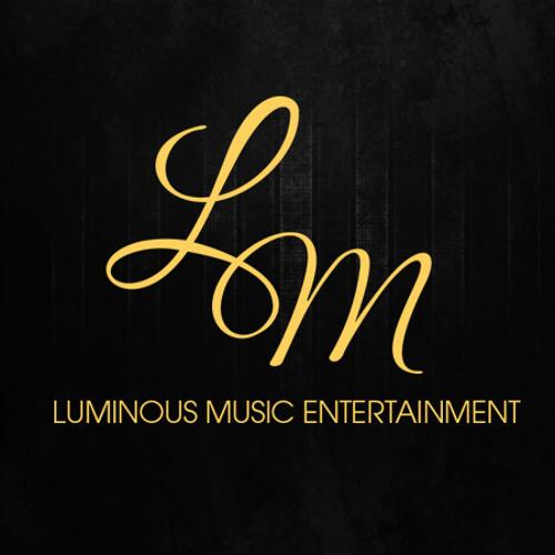Luminous Music Ent's avatar