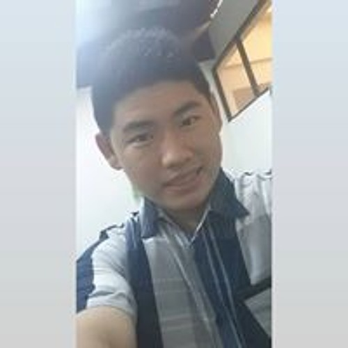 Christian Fendy Susanto's avatar
