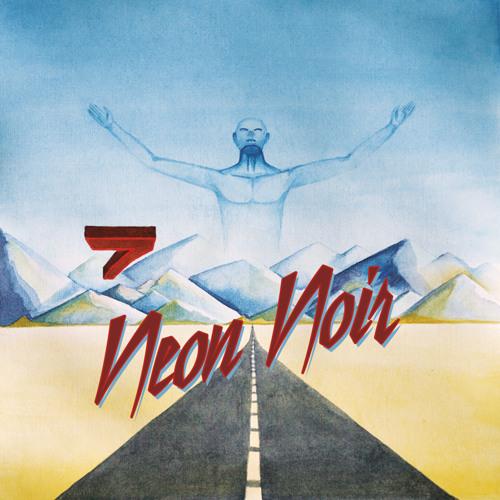 NEON NOIR's avatar