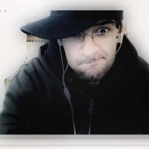 Amine Shinoda's avatar