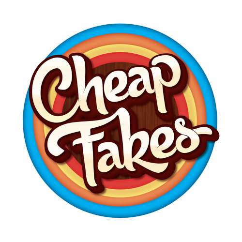 Cheap Fakes's avatar