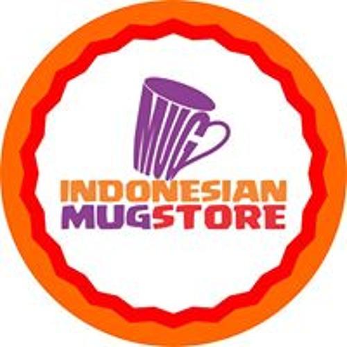 Imugstore Pekanbaru's avatar