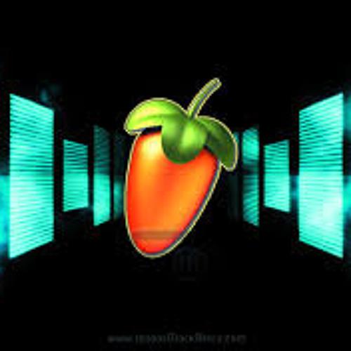 TERNATE MUSIC REMIX's avatar