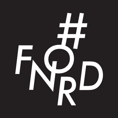 FnordTapes's avatar