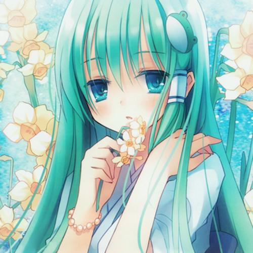 Lucy J's avatar
