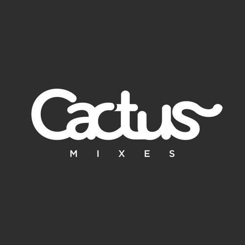 Cactus mixes's avatar