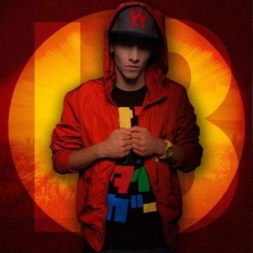 Danny Romero's avatar