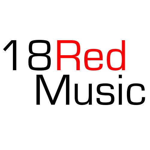18RedMusic's avatar