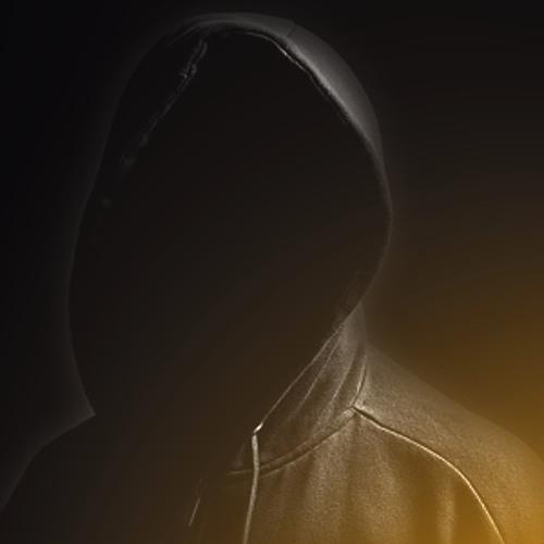 D der Boii's avatar