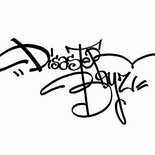 Disaster Boyz's avatar