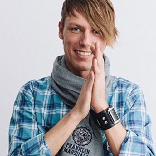 John Tedrich's avatar