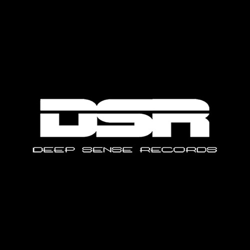 Deep Sense Records's avatar