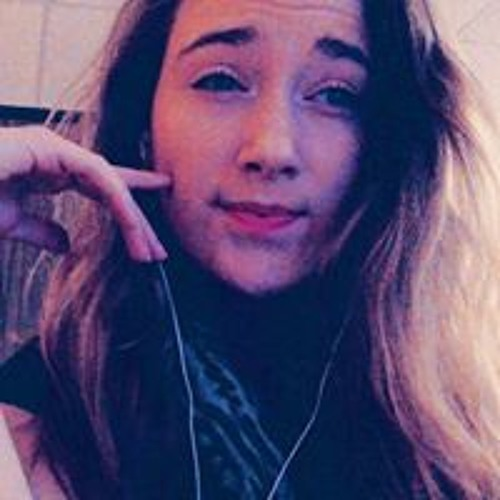 Jena Lynn's avatar