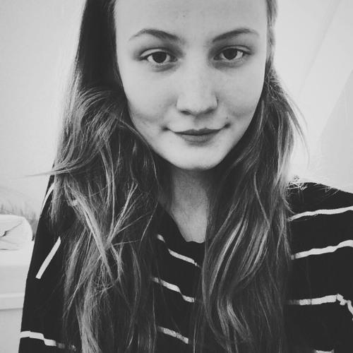 Margit_r's avatar