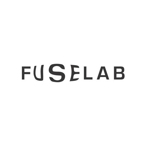 Fuselab's avatar