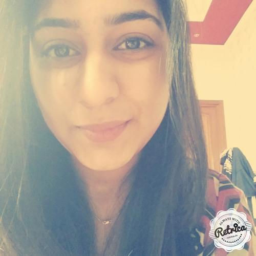 aamnatayyabakhan's avatar