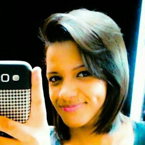 Jéssica Stephany's avatar