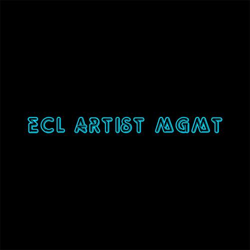 ECL Artist Management's avatar