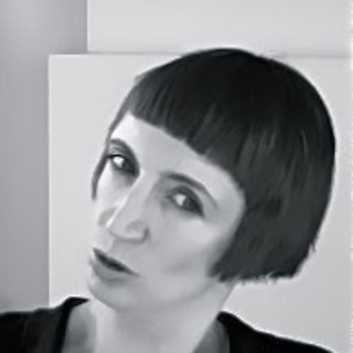 Cécile Chabot's avatar