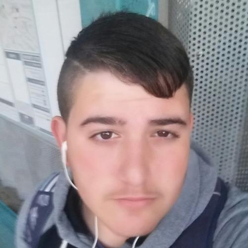 cristiansantiago10's avatar