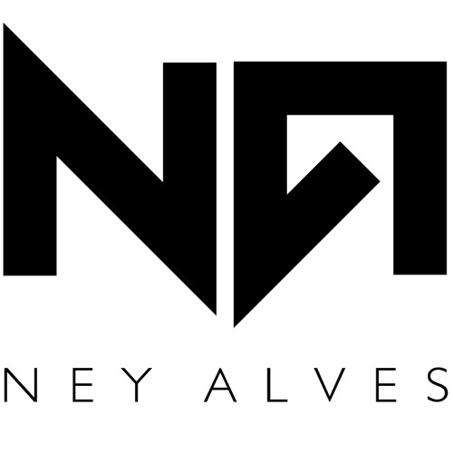 Dj Ney Alves's avatar