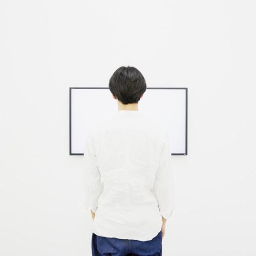 Shunsuke WATANABE's avatar