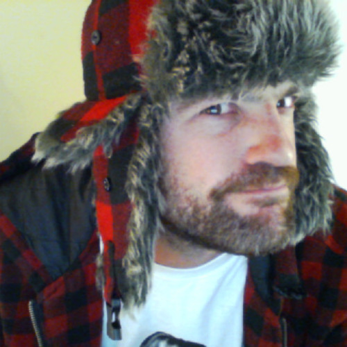 Clint Lawrence's avatar