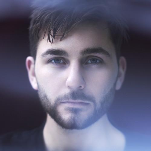 Robert Bearsby's avatar