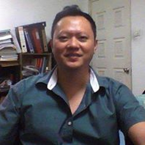 Andy Mak's avatar