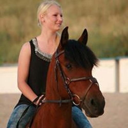 Jorina Hup's avatar