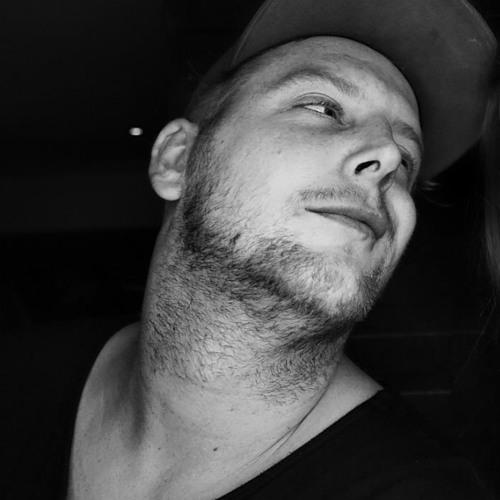 Brian_Hill's avatar