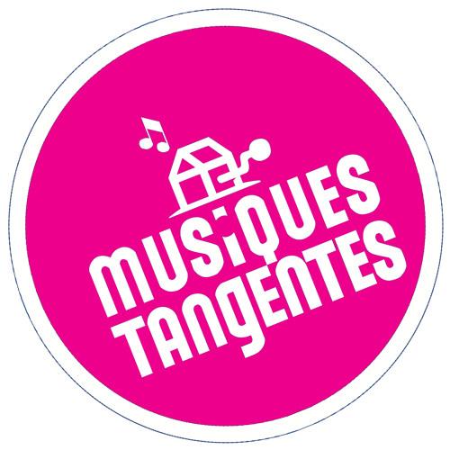 Playlist des élèves de Musiques Tangentes : Musiques Confinées